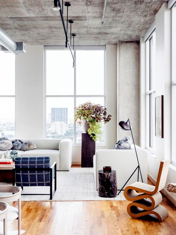 The 6 Best New Décor Brands We\'ve Recently Discovered   MyDomaine