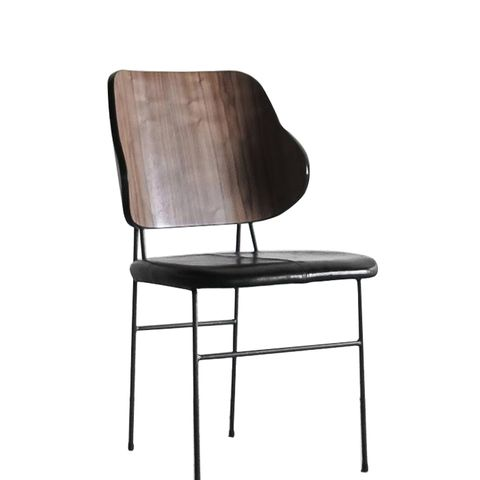 Spaulding Dining Chair