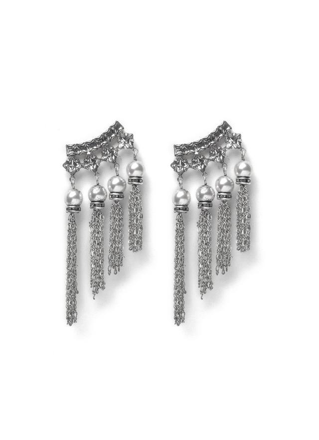 Dylanlex Bea Earrings