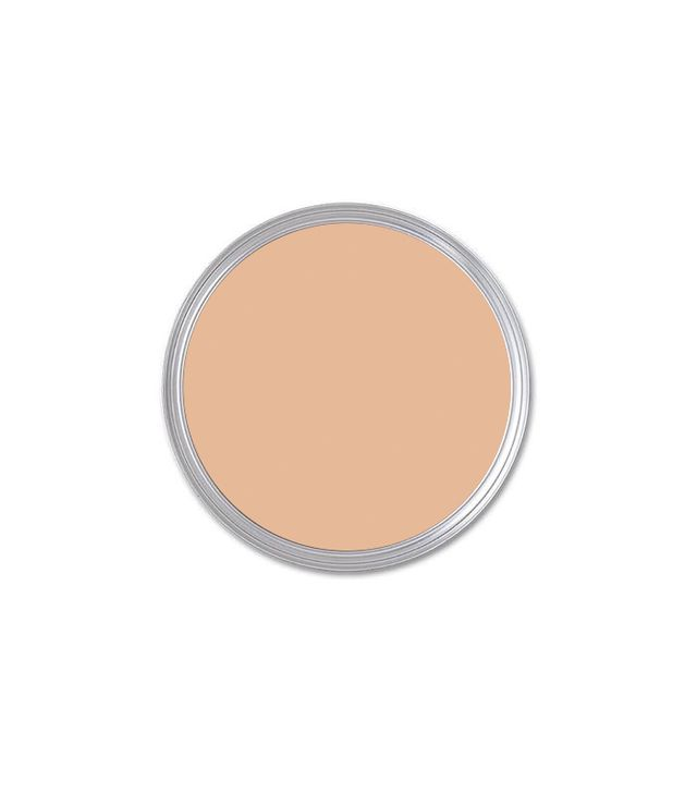 Sherwin-Williams Sumptuous Peach