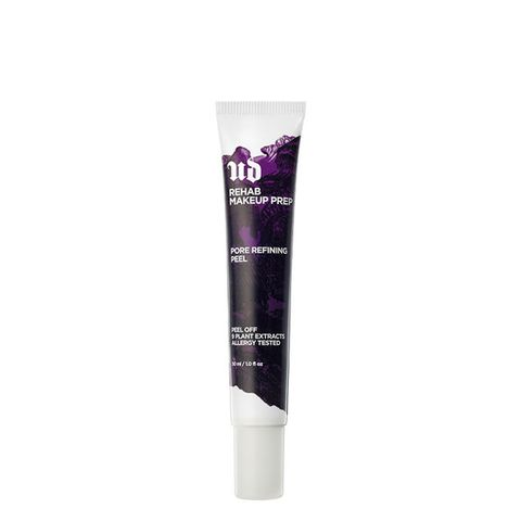 Rehab Makeup Prep Pore Refining Peel
