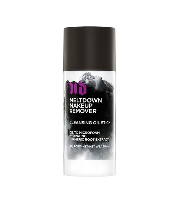 Urban Decay Skincare Rehab Meltdown Review