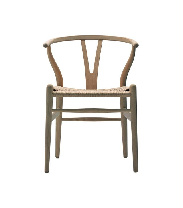 Hive Modern CH24 Wishbone Chair