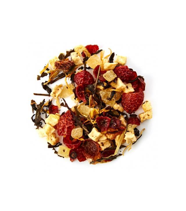 Benefits of Tea - David's Tea