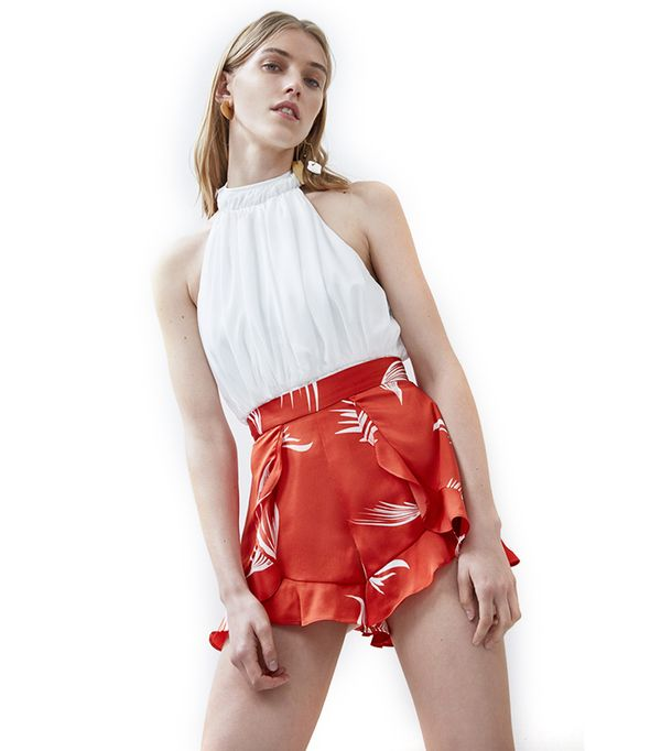 C/MEO Collective Nothing Even Matters Shorts
