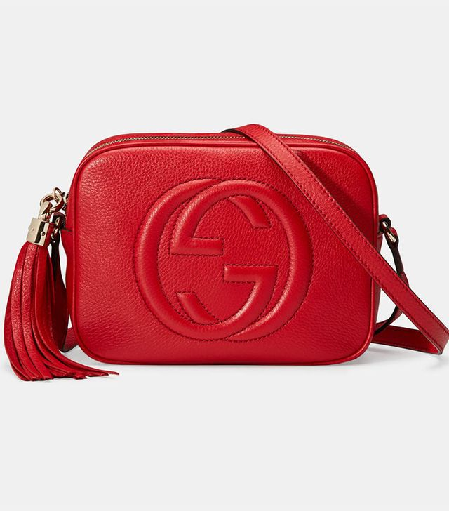 best gucci bag
