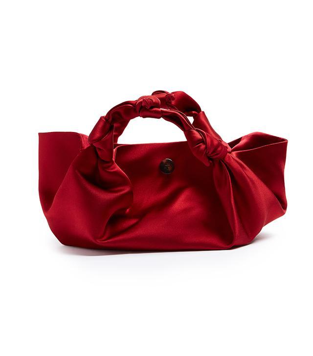it bag- the row ascot