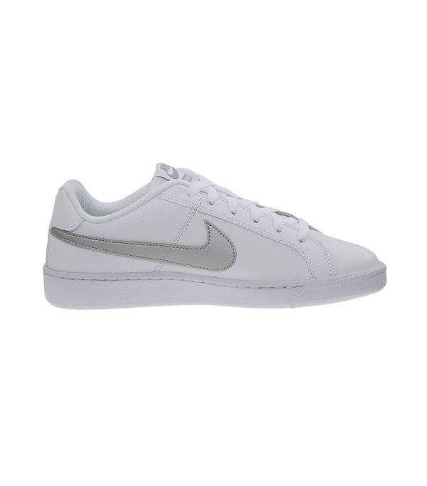 best spring shoes nike court royal
