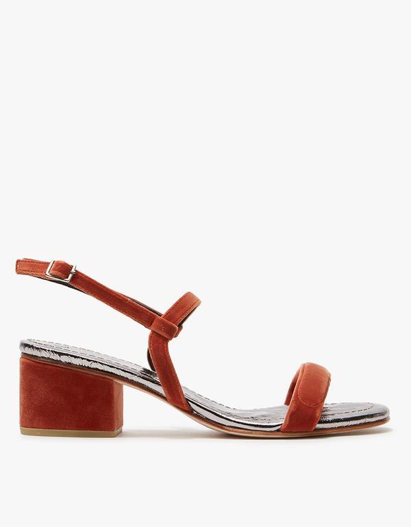 Rachel Comey Wynd Sandals