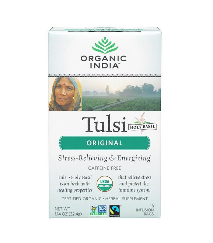 Original Tea by Tulsi