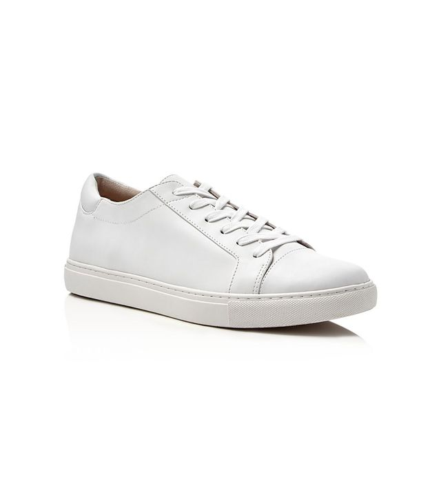 Kenneth Cole Kam Lace-Up Sneakers