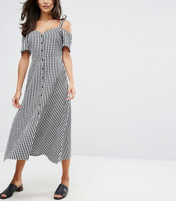 Shop the selection of cute summer dresses at AMIclubwear. You'll find cheap casual summer dresses, minis, maxis, and any other dress you might want for the summer.