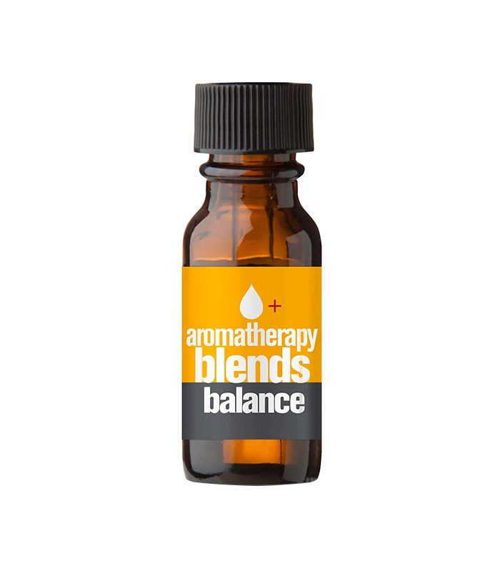 Aromatherapy Blend Pure Essential Oil Balance by Everyone