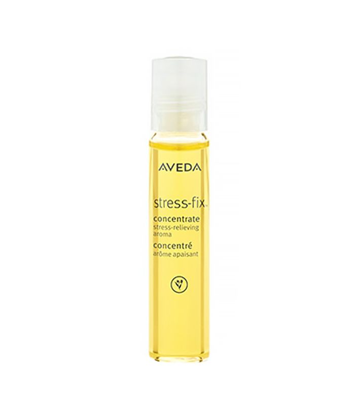 Stress-Fix Concentrate Stress-Relieving Aroma by Aveda