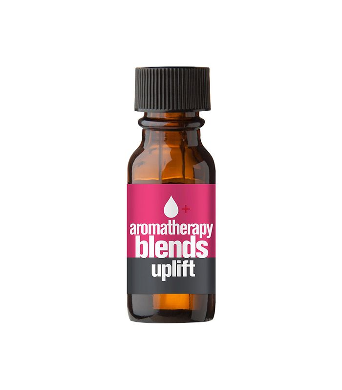 Aromatherapy Blend Pure Essential Oil Uplift by Everyone