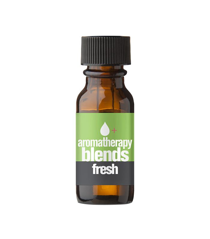 Aromatherapy Blend Pure Essential Oil Fresh by Everyone