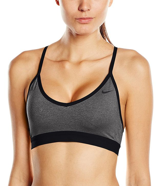 Nike Womens Pro Indy Sports Bra