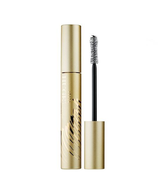 stila huge lash extreme - how to remove waterproof mascara