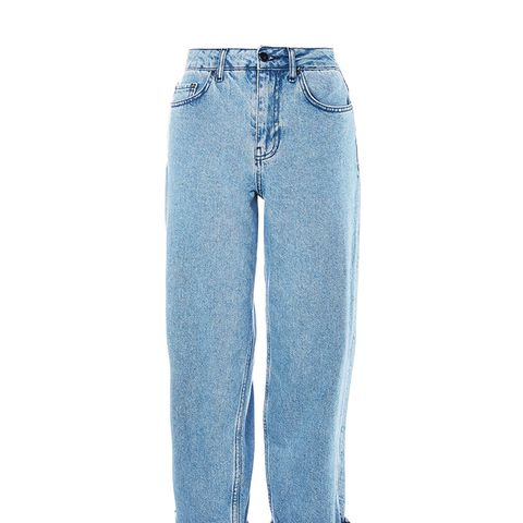 Boy Jeans by Boutique