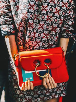 The New Bags to Buy This Season, From 6 Fashion Girls