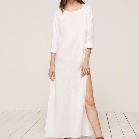 Linnie Dress