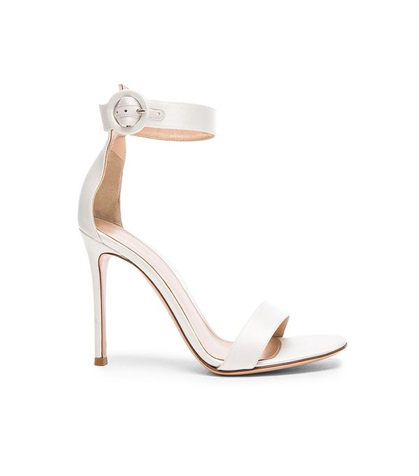 best wedding shoes gianvito rossi