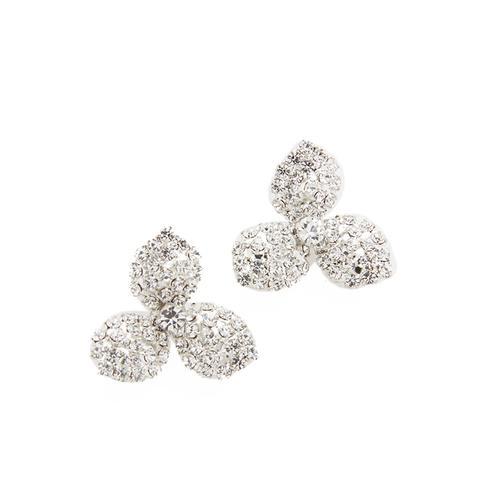Celeste Stud Earrings