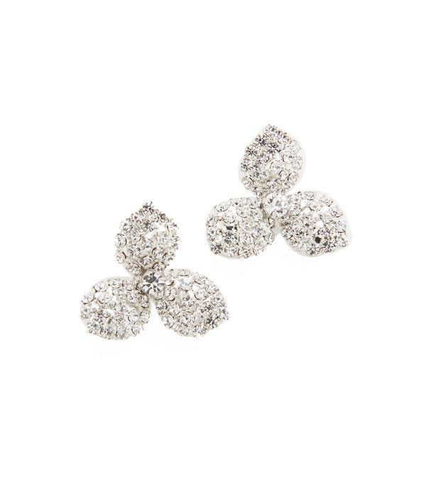 best wedding jewelry jennifer behr