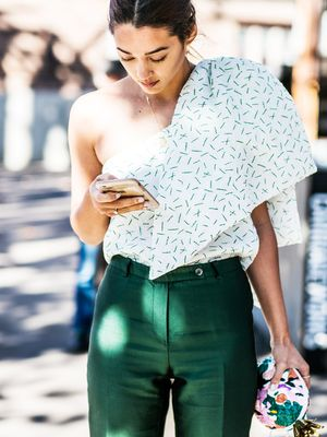 30 Ways to Upgrade Your Style This Spring