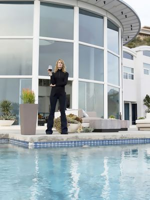 How to Get the Look of Big Little Lies' Homes—Without the Real Estate Price Tag