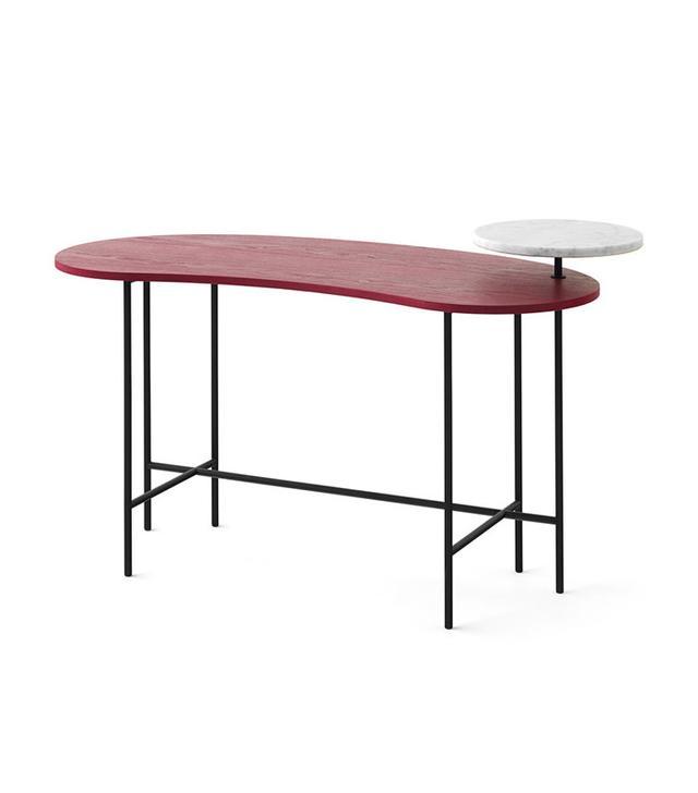 &Tradition Palette Desk