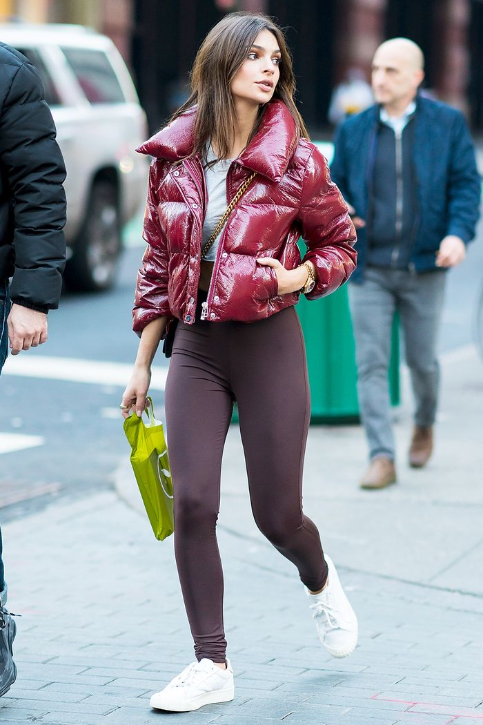 exceptional leggings and top outfits brands