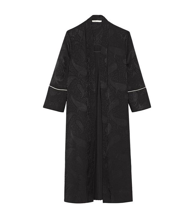 best kimono