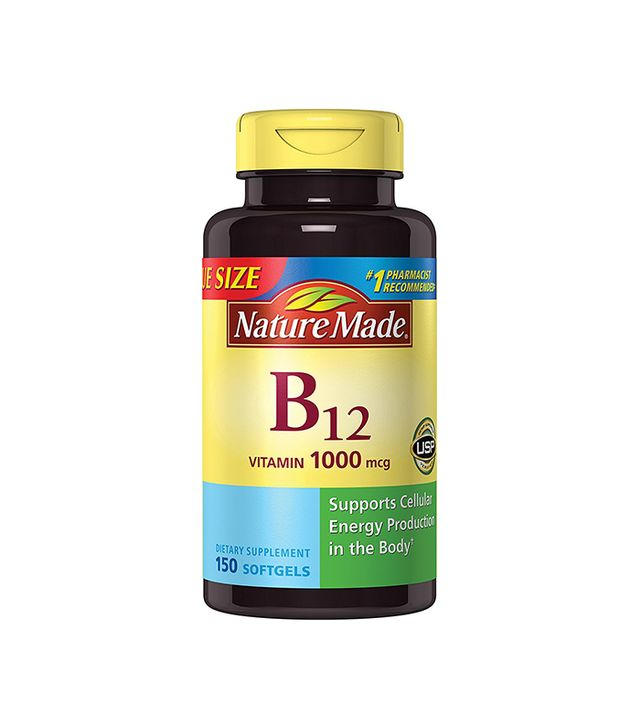 best vitamins women can take