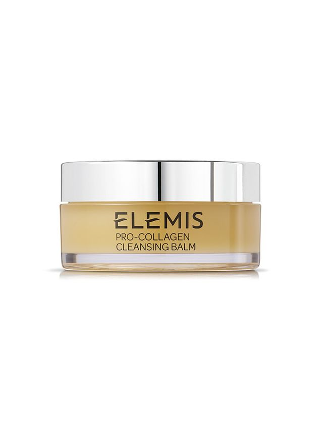 Elemis Pro-Collagen Cleansing Balm - Best Cleansing Balms