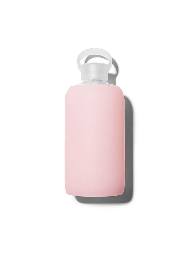 Bkr Bottle - Music Festival Beauty Essentials