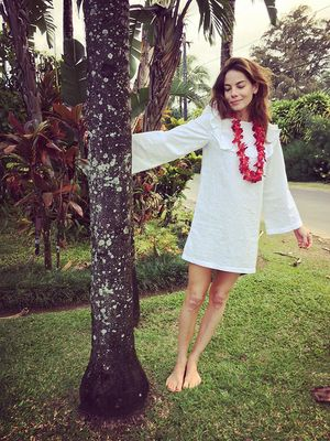 Shhh! This is Michelle Monaghan's Locals-Only Guide to Kauai, Hawaii