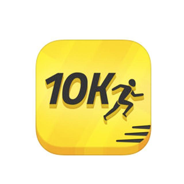 How to start running: 10K Runner