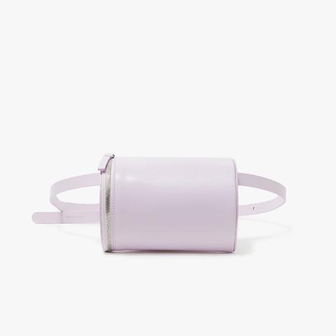 Beltpack in Lilac