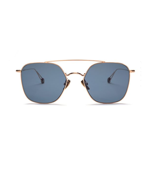 best new sunglasses ahlem concorde