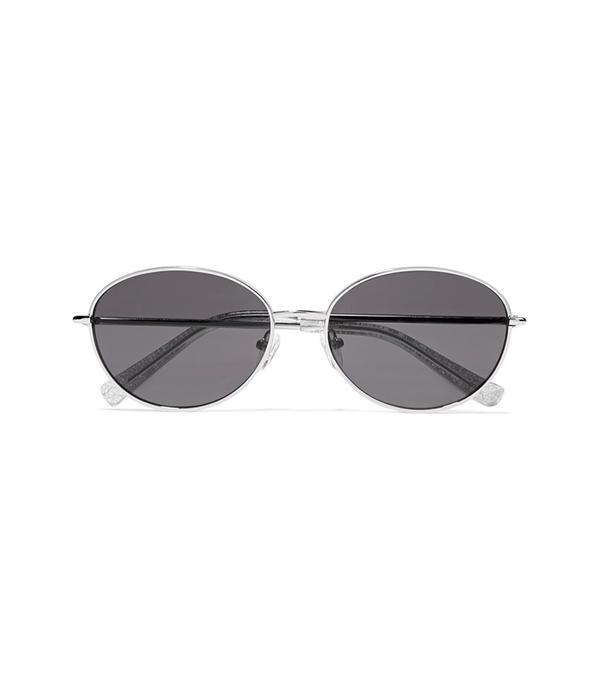 best new sunglasses - elizabeth and james fenn