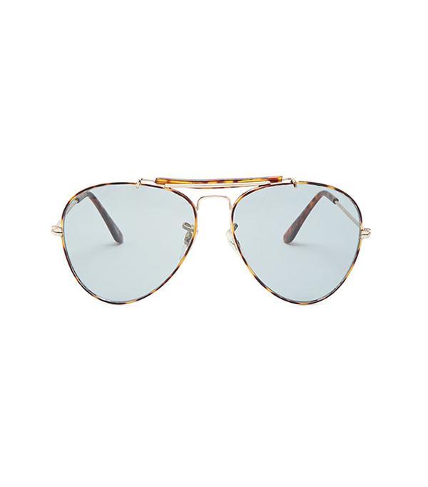 best new sunglasses - aviators