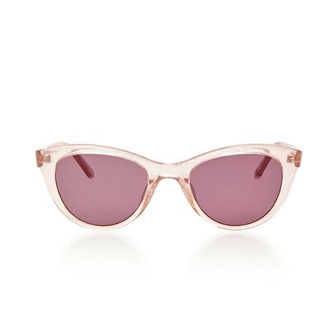 GL x CV Sunglasses