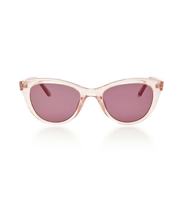 best new sunglasses garret leight clare v