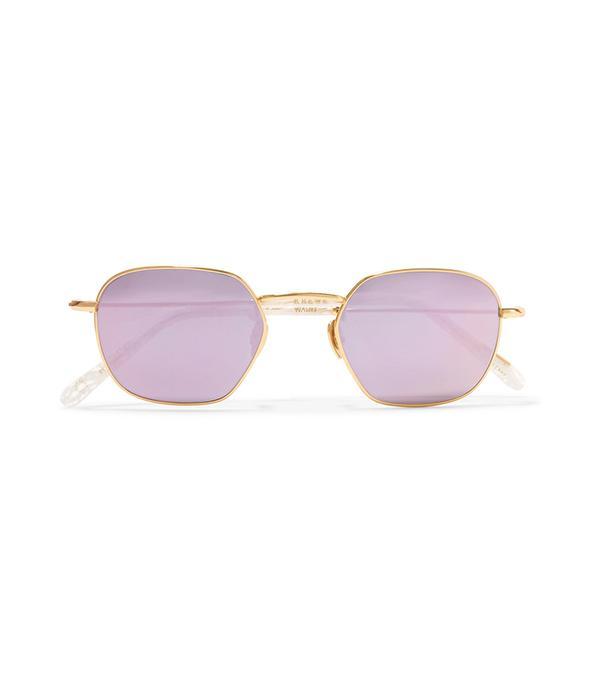 best new sunglasses krewe ward