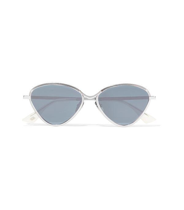 best new sunglasses - le specs bazaar