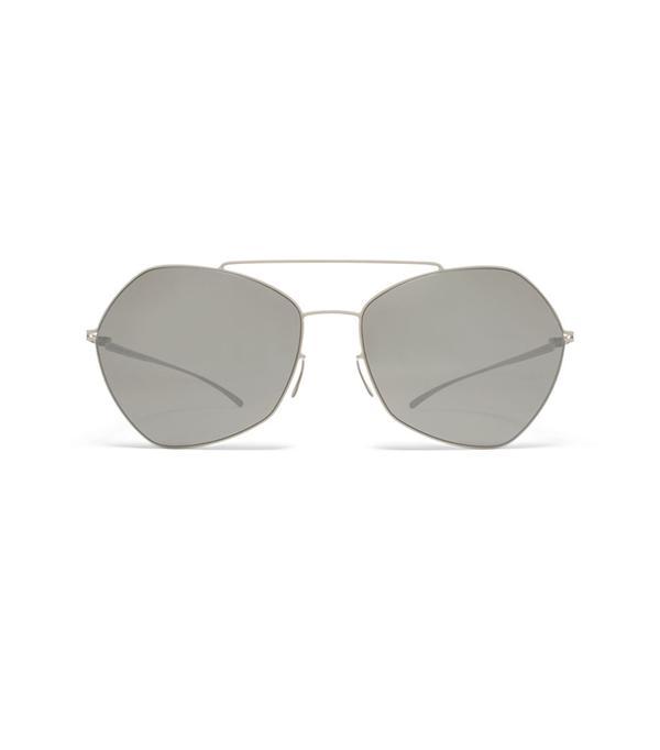 best new sunglasses maison margiela
