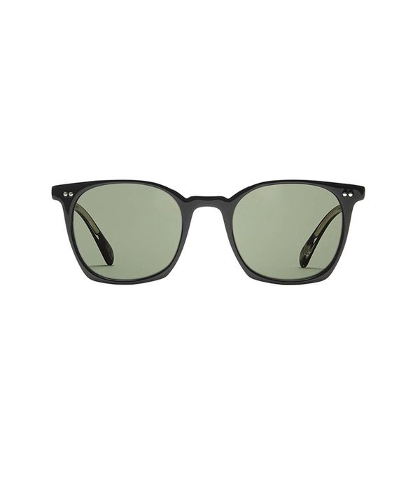 best new sunglasses - oliver peoples la coen