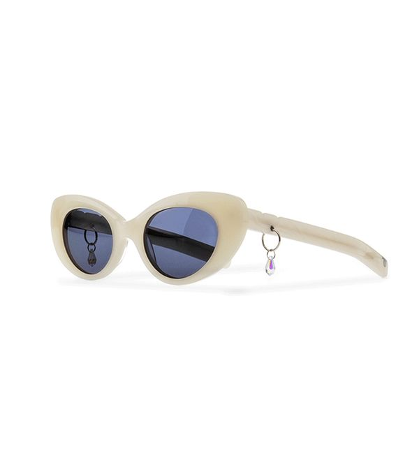best new sunglasses - pared