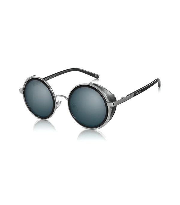 best new sunglasses - perverse madness